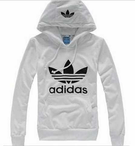 adidas originals sweat city sweatshirt,adidas bluza damska