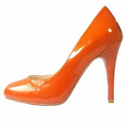 avis taille chaussure louboutin