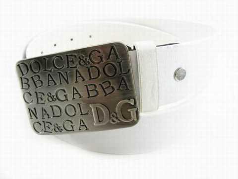 ceinture dolce gabbana nouvelle collection,ceinture dg homme 2d1c4fd2d067