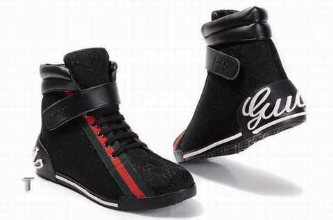 chaussure louboutin aliexpress