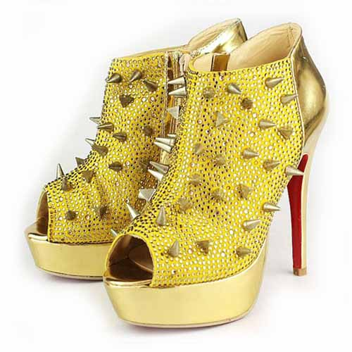 louboutin pas cher a montreal