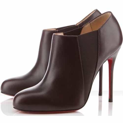 fake louboutins online - chaussures-louboutin-soldes-2012-louboutin-homme-destockage4937796115280---1.jpg