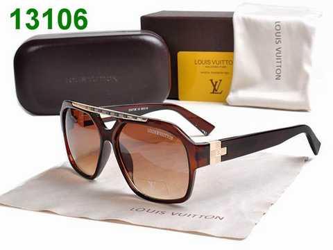 3628b339186a5 lunette louis vuitton lunettes de soleil,lunette louis vuitton evidence  homme prix