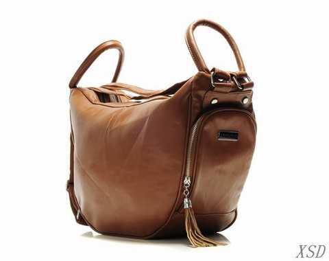 e009f2282f2973 ... suisse · sac cuir femme 2014,sac a main qatar airways