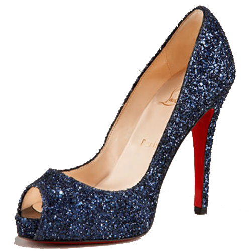 louboutin soldes 2013