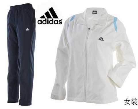 jogging adidas decathlon